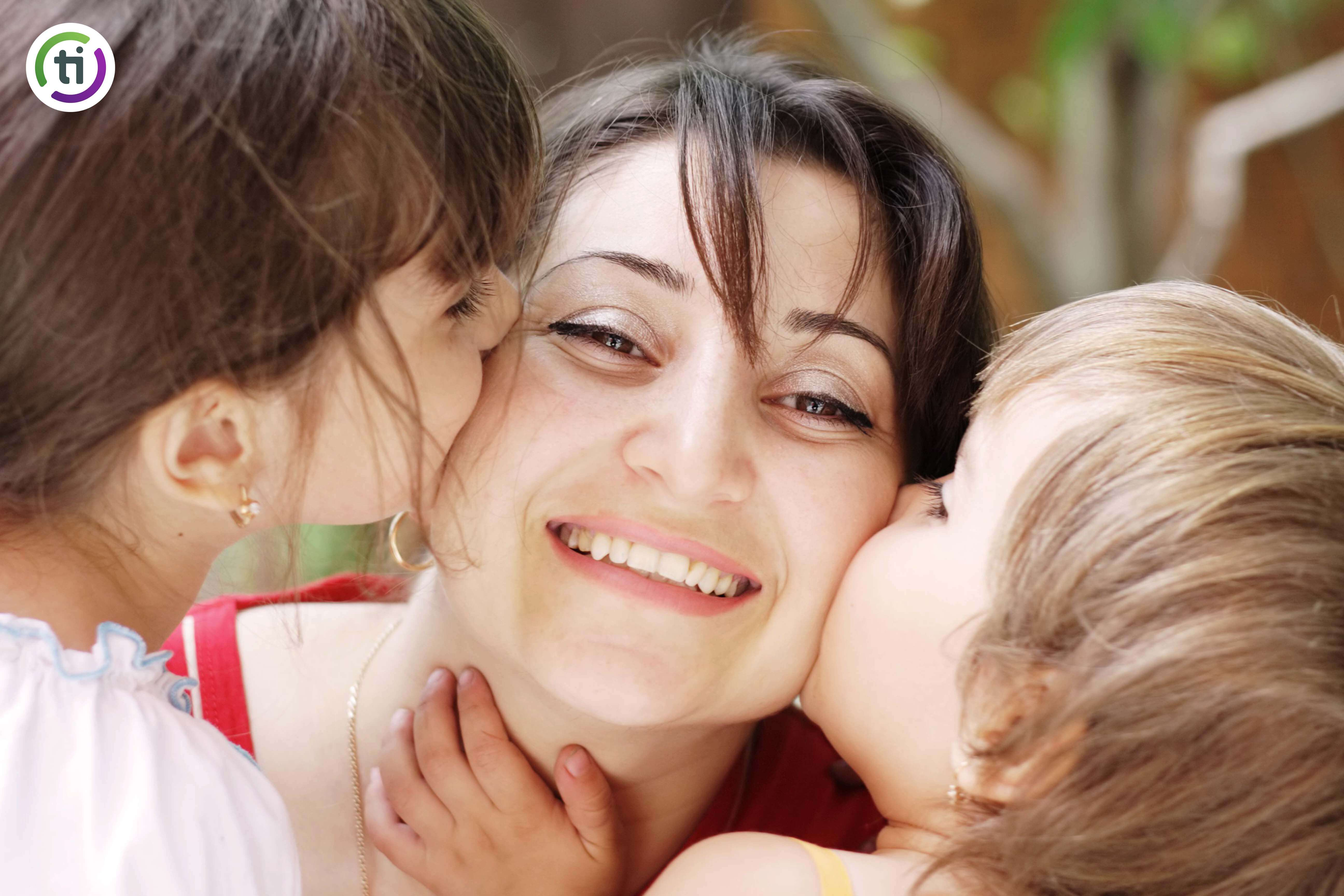 Lessons we've learn from working moms - Blog de TinkerLink