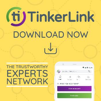 Download TinkerLink
