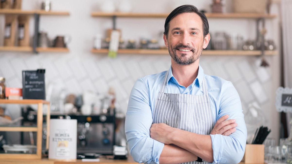Consejos e ideas de cómo emprender un negocio propio
