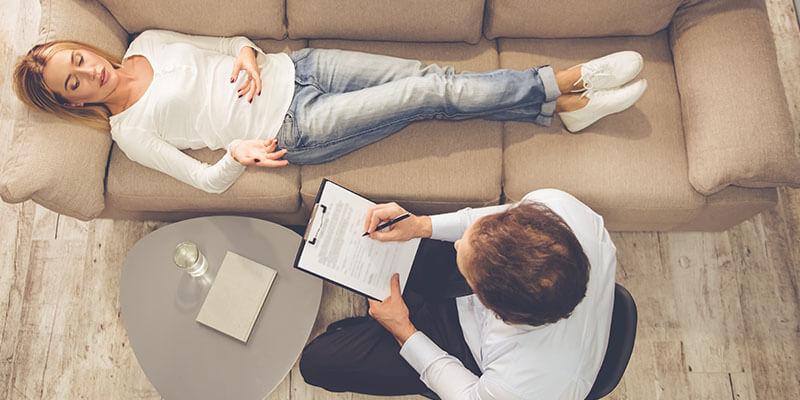 razones para contratar un psicólogo de confianza
