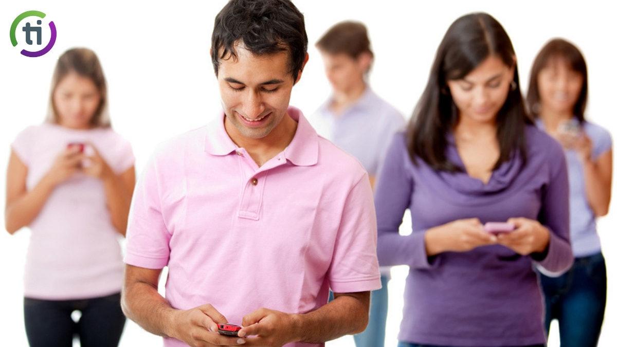8 cosas que debes considerar al momento de ponerte en contacto con un experto