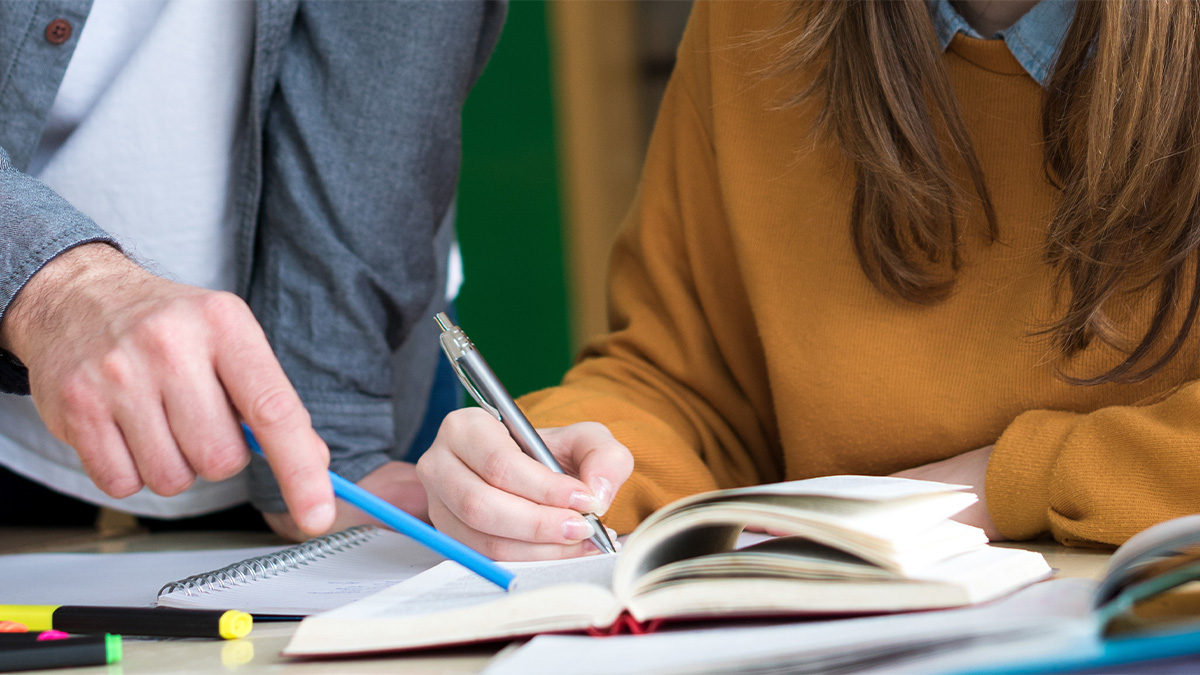 ¿Dónde encontrar un profesor particular en Polanco?