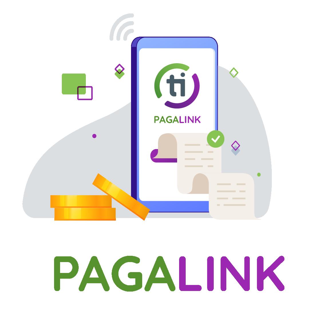 Icono_PagaLink_Blog-01